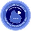 Asociación Nacional de Rematadores Tasadores y Corredores Inmobiliarios